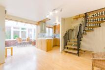 1 bedroom home in Claire Place...