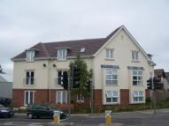 2 bed Flat in Ringwood Road, Oakdale...