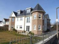 2 bed new Apartment to rent in Glenair Road, Parkstone...