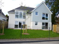 new development to rent in Wareham Road...