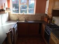 2 bedroom Ground Flat to rent in Burnaby Road, Westbourne...