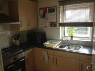 new Apartment to rent in Liberty Way, Poole, BH15