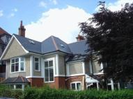 5 bedroom Detached property in Burnaby Road, Westbourne...