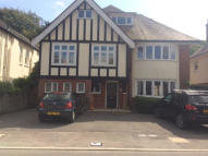 Apartment to rent in HERBERT ROAD, Poole, BH4