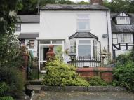 Sunny Bank Terraced house for sale
