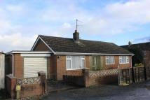 Detached Bungalow for sale in Rivendell, New Street...