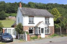 3 bed Detached home for sale in Garthmyl, Montgomery