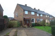 2 bed End of Terrace house in Penrith Road