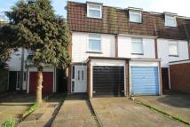 3 bedroom End of Terrace house in Church Road, Harold Wood