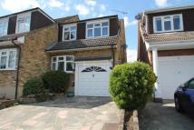 5 bedroom semi detached home for sale in Homeway, Harold Park
