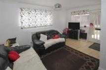 1 bed End of Terrace house in Appleby Drive