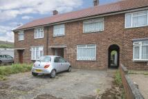 3 bed Terraced house for sale in Cambourne Avenue