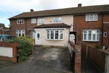 Chatteris Terraced house for sale