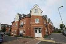 2 bed Flat for sale in Maple House...