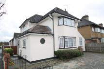 3 bedroom Detached property for sale in Arundel Road