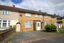 3 bedroom Terraced house in Barnstaple Road...
