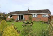 3 bed Bungalow for sale in Gorwel Deg, 11 Bryn Glas...
