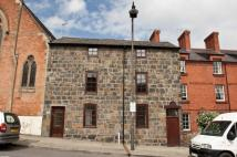 42 Mount Street Terraced house for sale