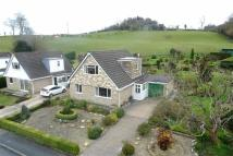 4 bedroom Detached Bungalow for sale in Dolforgan View, Kerry...