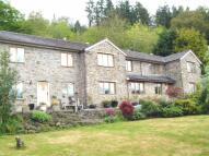 5 bed Detached home in Lletty Dafydd, Meifod...