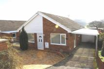 3 bed Detached Bungalow for sale in 13 Bryn Siriol...