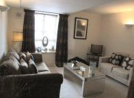 2 bed Apartment to rent in DIGLIS, WORCESTER