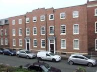 2 bed Flat to rent in CITY CENTRE, WORCESTER