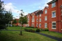 Apartment to rent in HARDY COURT, WORCESTER