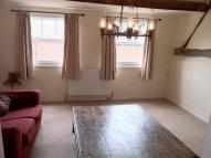 Apartment to rent in NEW STREET...