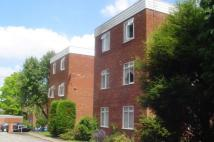 Flat to rent in RAINBOW HILL, WORCESTER...
