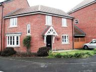 3 bed semi detached home in Livingstone Lane...