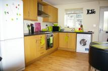 2 bedroom Terraced home to rent in Chapel Street, Oadby...