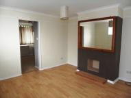 Flat to rent in Cemetery Road, Sileby...