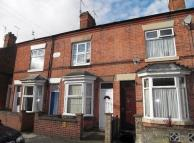 3 bedroom Terraced home in Clifford Street...
