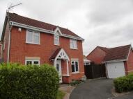 Owen Close semi detached property to rent