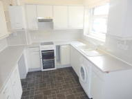 Coombe Place Detached Bungalow to rent