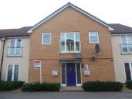 2 bed Flat in Bewdley Grove, Broughton...