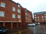 Flat to rent in Woodall Close, Middleton...