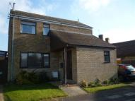 3 bed Detached property to rent in Western Drive, Hanslope...