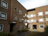Apartment in Granby Court, Bletchley...