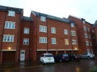 3 bed Apartment in Woodall Close, Middleton...