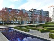 2 bed Flat in Merrivale Mews...