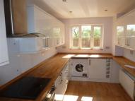 Detached home in Badgers Oak, Kents Hill...
