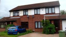 3 bed semi detached home in Hepleswell, Two Mile Ash...