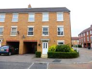 semi detached home to rent in Cormorant Way...