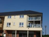3 bedroom Flat to rent in Redgrave Drive...
