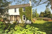 4 bedroom Detached property in Dunipace Mill House...