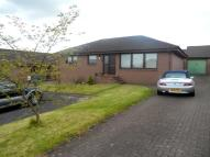 Bungalow for sale in Rowan Crescent, Falkirk