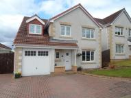 Detached house for sale in Singers Place...