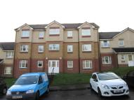 2 bedroom Flat for sale in Cumbrae Drive, Falkirk